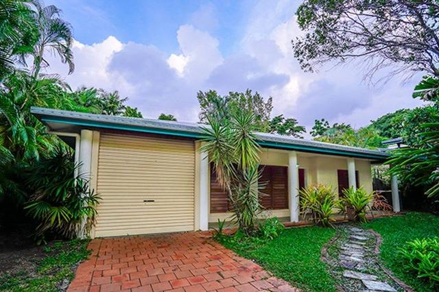 13 Baway Close, QLD 4878
