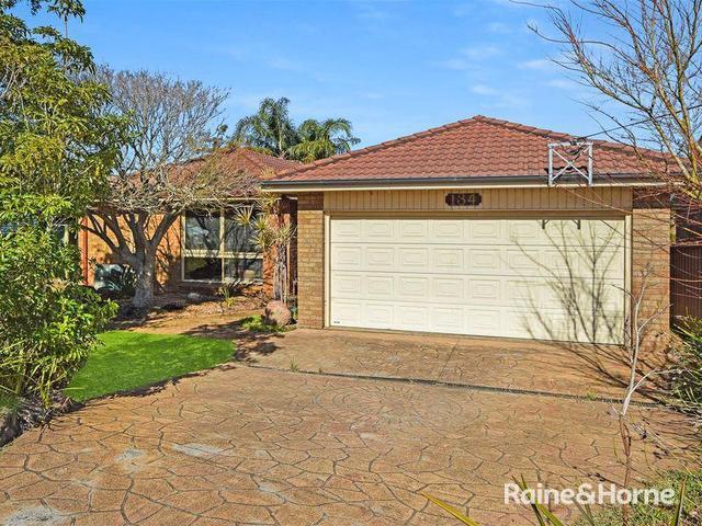 134 Illaroo Road, NSW 2541