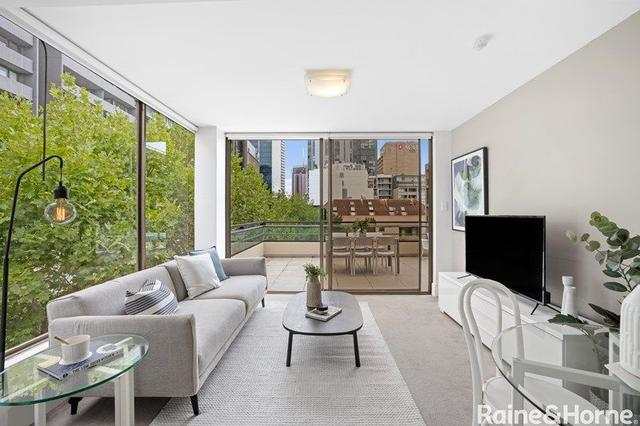 32/174-180 Pacific Highway, NSW 2060