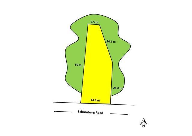 18 Schomberg Road, VIC 3270