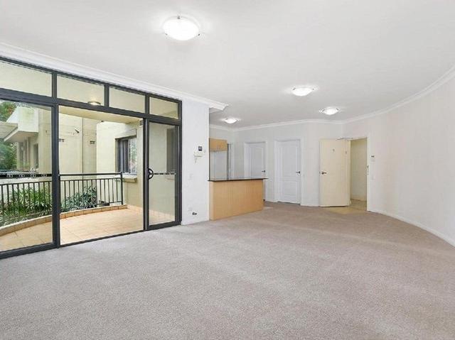 9/290 Penshurst Street, NSW 2068