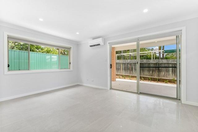 13a Rugby Road, NSW 2122