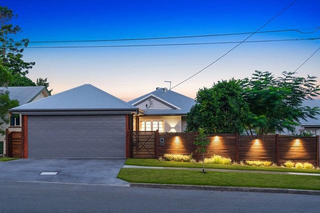 48 Willard Street, QLD 4152