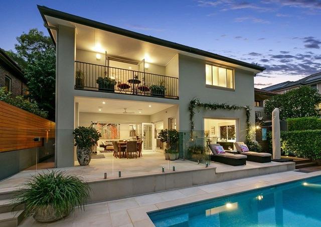 55 Austin Street, NSW 2066
