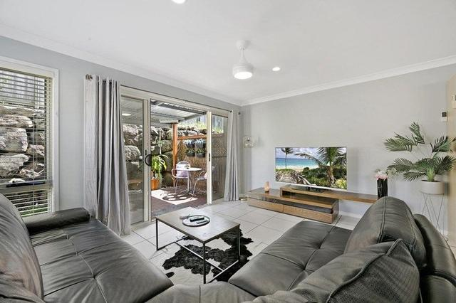 1/26 Bellagio Crescent, QLD 4209