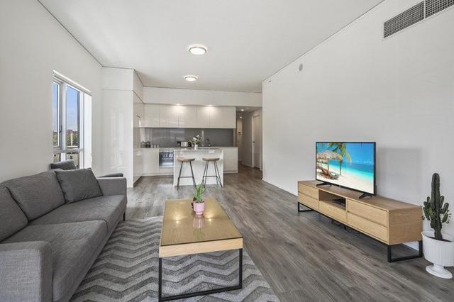 301/510 St Pauls Terrace, QLD 4006
