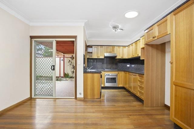 3/168-170 Slade Road, NSW 2207