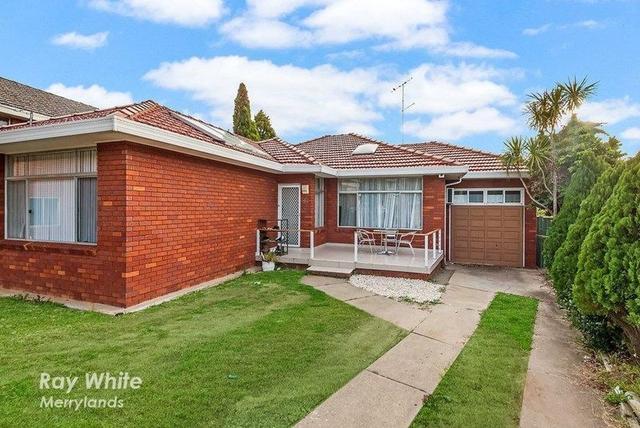 42 Grace Crescent, NSW 2160