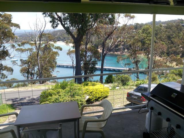 46 Cattle Bay Road, NSW 2551