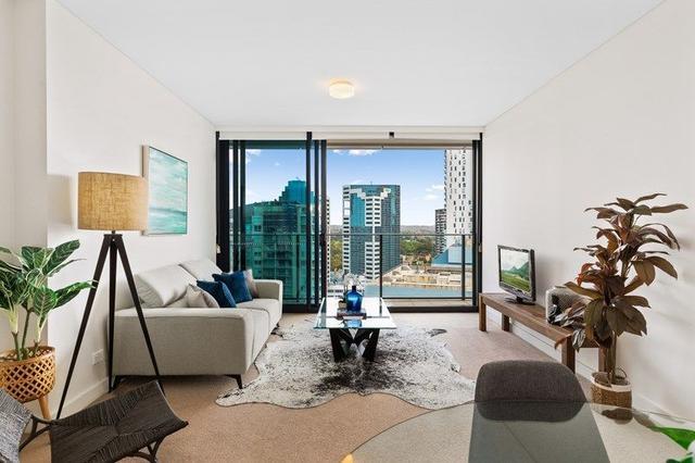2103/438 Victoria  Avenue, NSW 2067