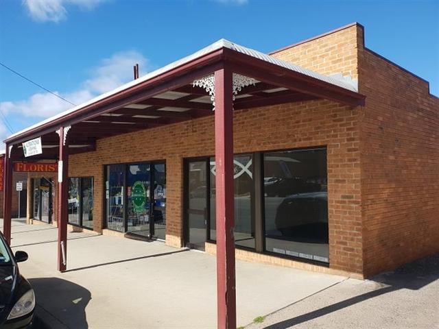 34 Toalla St, NSW 2549