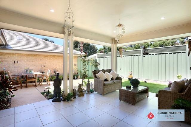 7/59 Victoria Street, NSW 2212