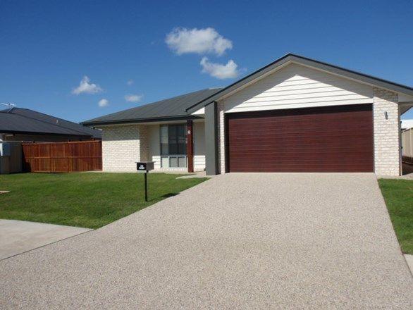 2/13 Kassidy Drive, QLD 4720