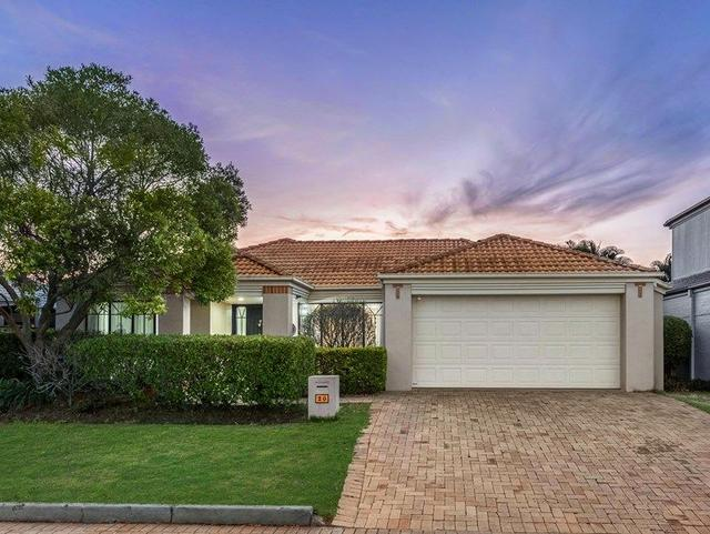 20 Parklane Place, QLD 4171