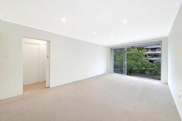 7/7 Belmont Avenue, NSW 2065