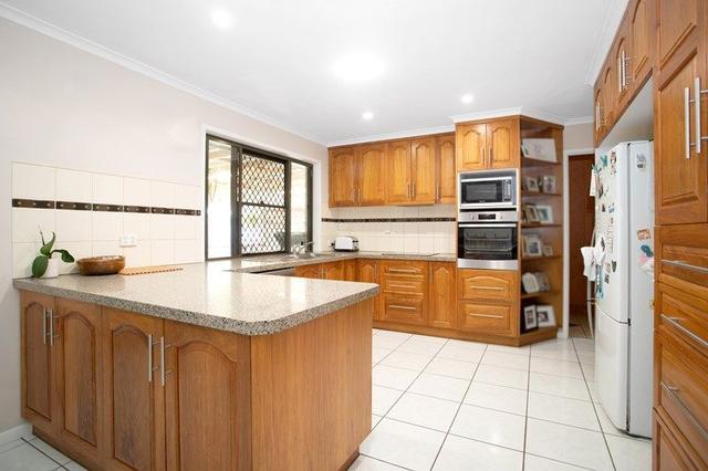 8 Raymond Croker Avenue, QLD 4740