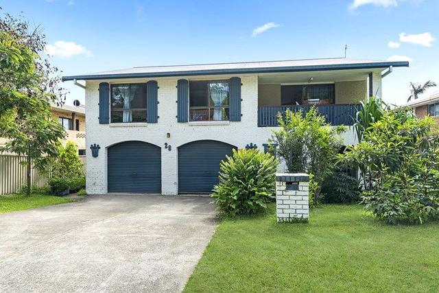 28 Currant Street, QLD 4221