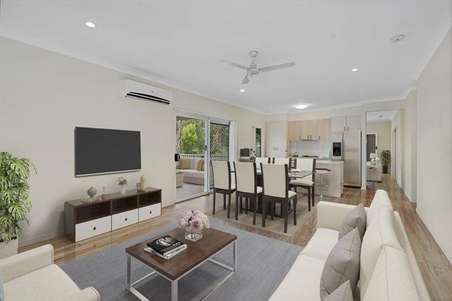 1 Balm Avenue, QLD 4300