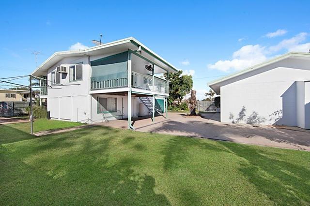53 Begg Street, QLD 4812