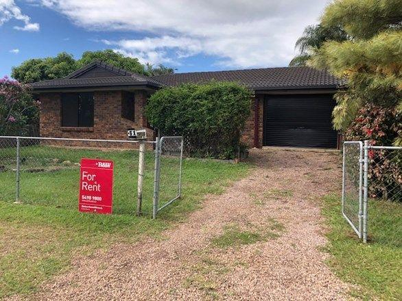41 Cresthaven Drive, QLD 4506