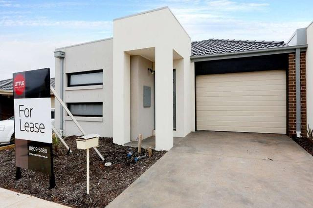 45 Marble Drive, VIC 3338