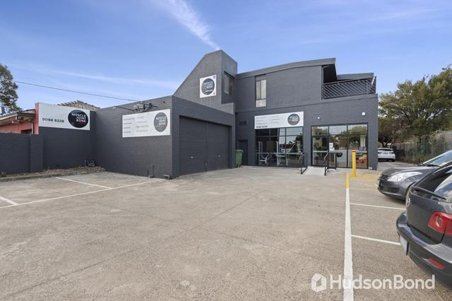 26 Childs Road, VIC 3076