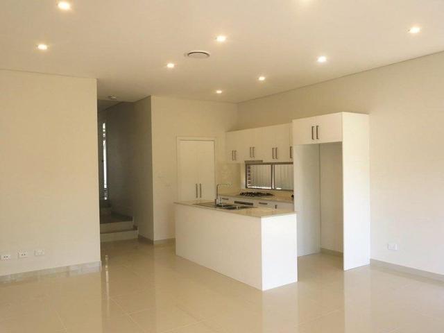 39A Rea Street, NSW 2190