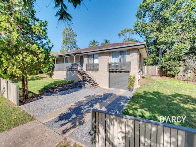 30 Cedarhurst St, QLD 4061