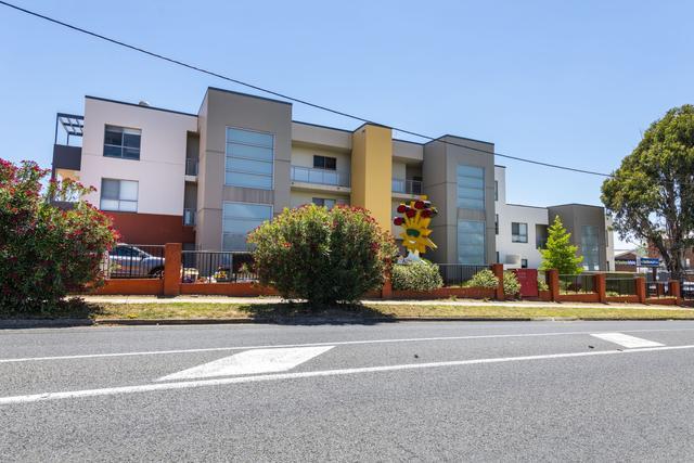 13D/17 Uriarra Road, NSW 2620