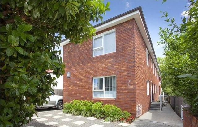 8/62 Elizabeth Street, NSW 2131