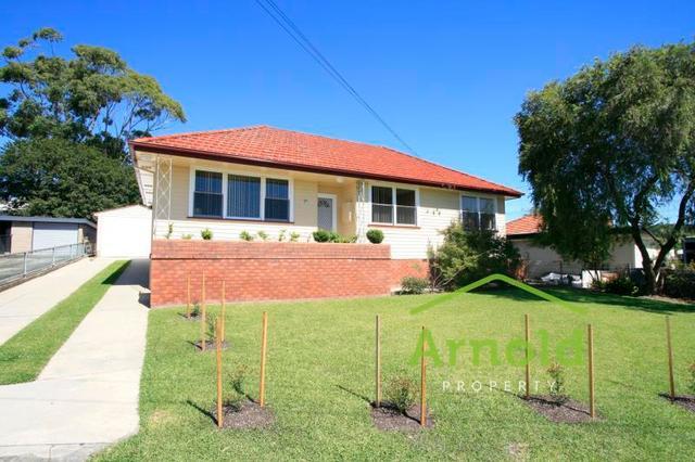 2a Jubilee Rd, NSW 2287
