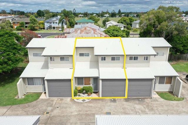 2/6 Cardew Street, QLD 4305
