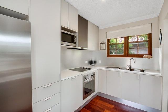 6/2 Carlton Street, NSW 2096