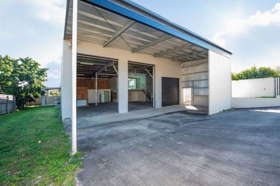 159 Bedford Road, QLD 4740