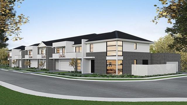 Lot 279 Astley Road, NSW 2557