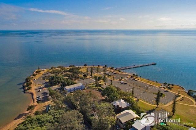 41E Mindarie Crescent, QLD 4160