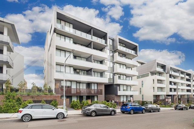 305/8 Hilly Street, NSW 2137