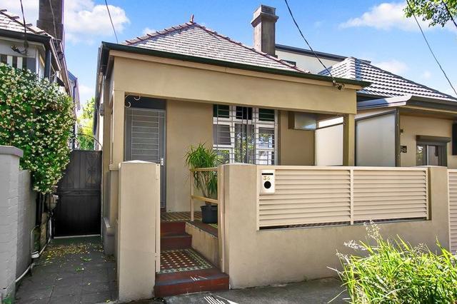 38 Garners Avenue, NSW 2204