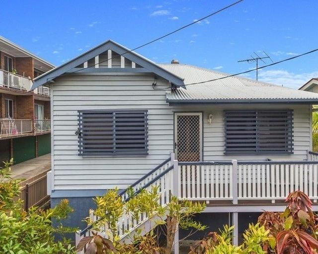 92 Victoria Terrace, QLD 4120