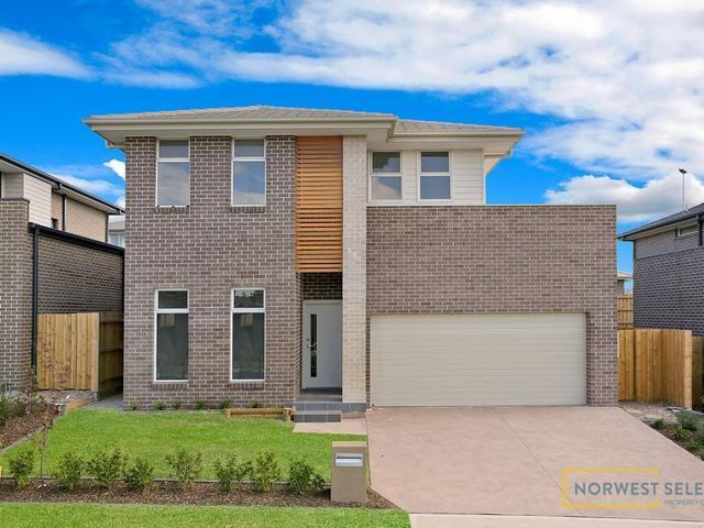 33 Balfour Street, NSW 2762