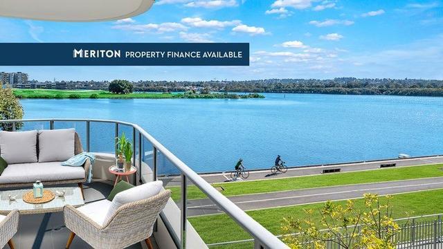 46 Shoreline Drive, NSW 2138
