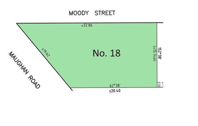 18 Moody Street, VIC 3981