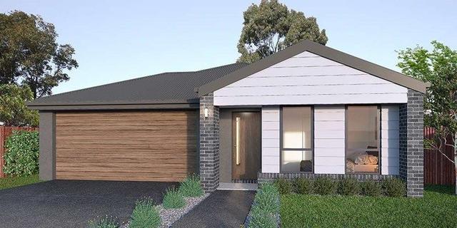 Lot 127 Gumtree Cr, QLD 4306