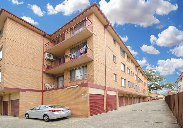 17/91a Longfield Street, NSW 2166
