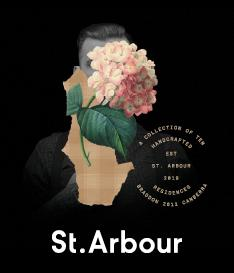 St. Arbour Residences - St. Arbour Residences, ACT 2612