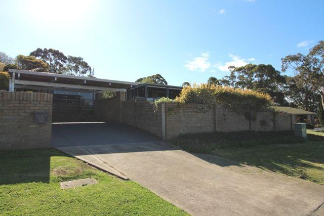 20 Blume Terrace, SA 5291