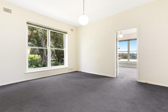 3/2 Daintrey Crescent, NSW 2031
