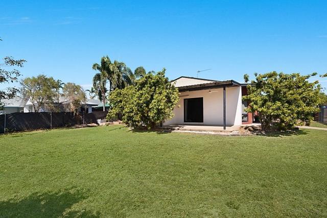 42 Hutchison Terrace, NT 0832