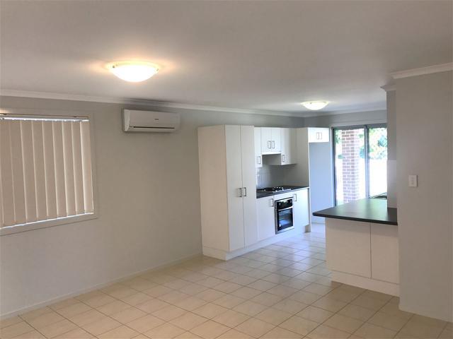 35A Kanuka Drive, NSW 2539