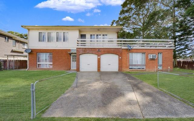 51 Chester Road, NSW 2565